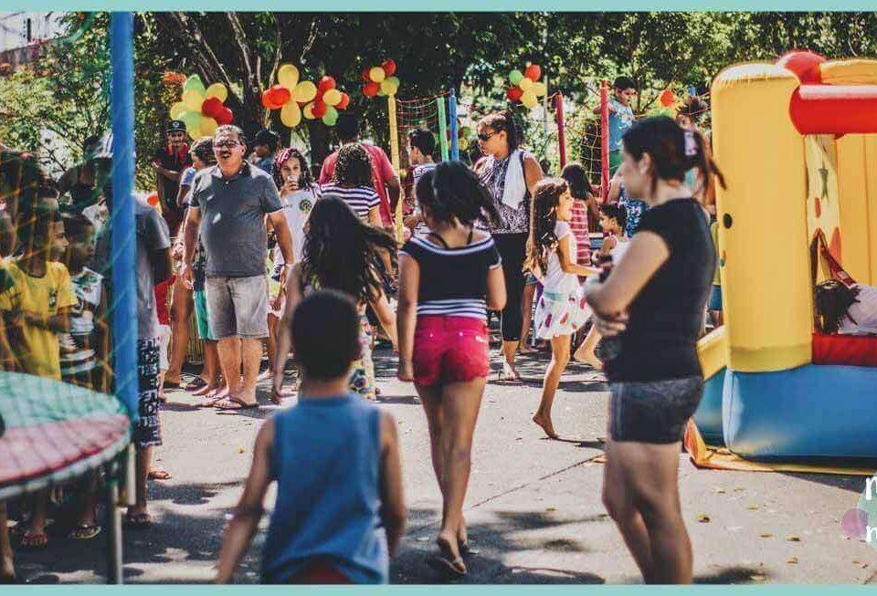 lugares-para-celebrar-cumpleanos-infantiles